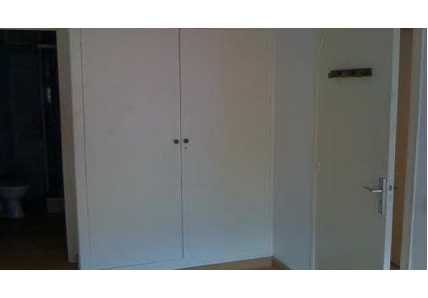 Apartamento en Sant Feliu de Guíxols - 1