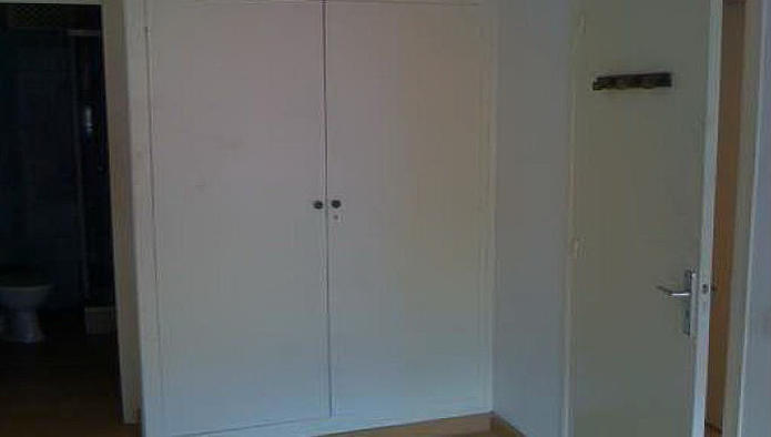 Apartamento en Sant Feliu de Guíxols (25502-0001) - foto2