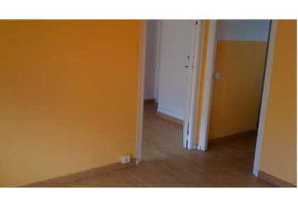 Apartamento en Sant Feliu de Guíxols - 0