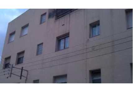 Apartamento en Sant Feliu de Guíxols (25502-0001) - foto4