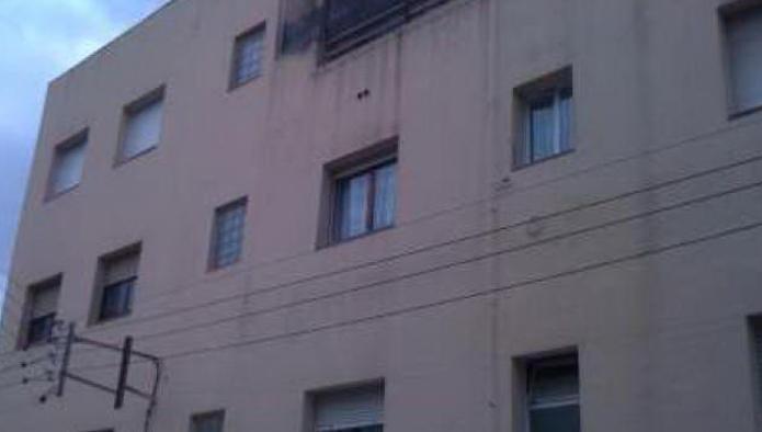 Apartamento en Sant Feliu de Guíxols (25502-0001) - foto0