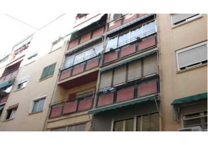 Piso en Alicante/Alacant (13091-0001) - foto5