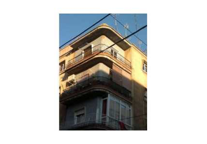 Piso en Valencia (25721-0001) - foto4