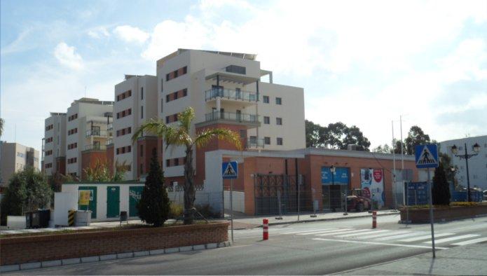 Locales en San Roque (M43190) - foto2