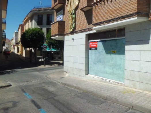 Locales en Arganda del Rey (75084-0001) - foto2