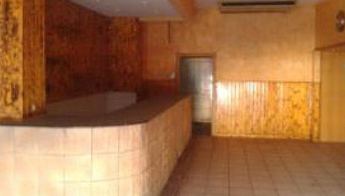 Locales en Gavà (25740-0001) - foto2