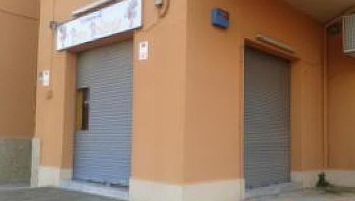 Locales en Gavà (25740-0001) - foto0