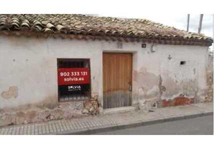 Casa Planta Baja en Pinoso (21556-0002) - foto6
