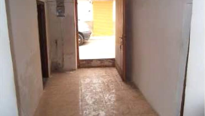 Casa Planta Baja en Pinoso (21556-0002) - foto2
