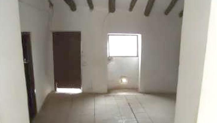 Casa Planta Baja en Pinoso (21556-0002) - foto3