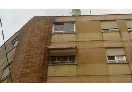 Apartamento en Villarreal/Vila-real (26317-0001) - foto4