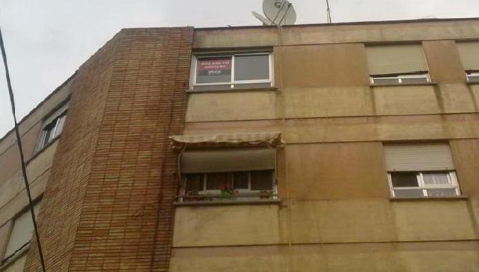 Apartamento en Villarreal/Vila-real (26317-0001) - foto0
