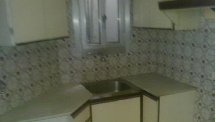Apartamento en Villarreal/Vila-real (26317-0001) - foto2