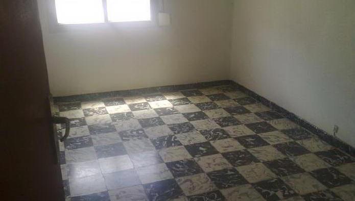Apartamento en Villarreal/Vila-real (26317-0001) - foto1