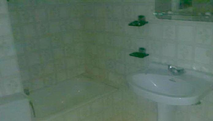 Apartamento en Villarreal/Vila-real (26317-0001) - foto3