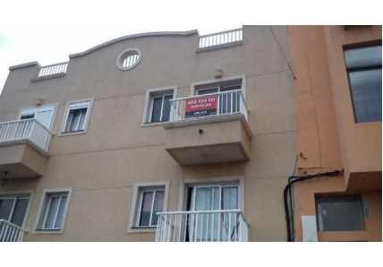 Apartamento en Granadilla de Abona (14008-0001) - foto4