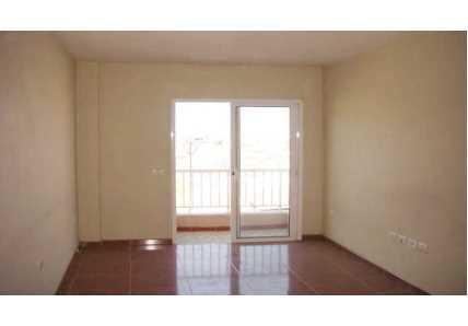 Apartamento en Granadilla de Abona - 0