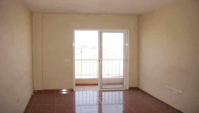 Apartamento en Granadilla de Abona (14008-0001) - foto1