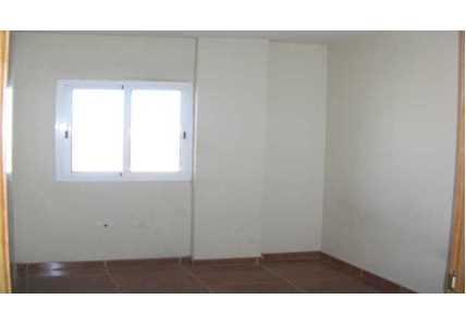 Apartamento en Granadilla de Abona - 1