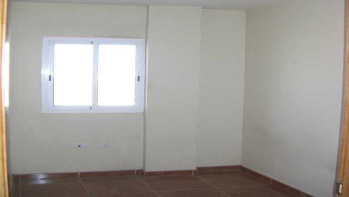 Apartamento en Granadilla de Abona (14008-0001) - foto2