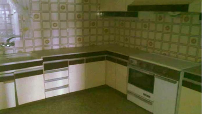 Apartamento en Villarreal/Vila-real (21855-0001) - foto2