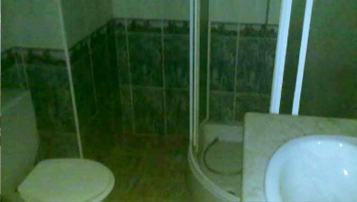 Apartamento en Villarreal/Vila-real (21855-0001) - foto3