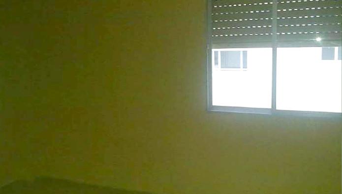 Apartamento en Villarreal/Vila-real (21855-0001) - foto1