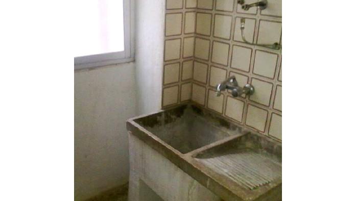 Apartamento en Villarreal/Vila-real (21855-0001) - foto4