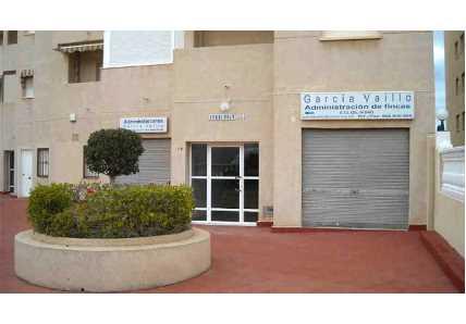Locales en Torrevieja (21935-0001) - foto3