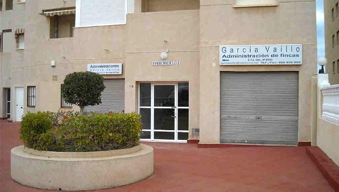 Locales en Torrevieja (21935-0001) - foto0