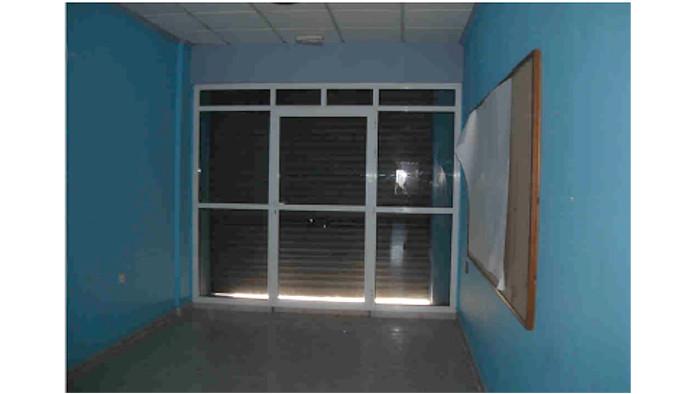 Locales en Torrevieja (21935-0001) - foto2