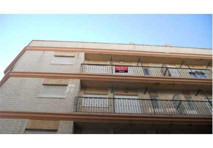 Apartamento en Torrevieja (14133-0001) - foto6