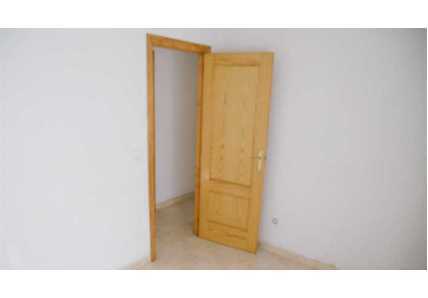 Apartamento en Torrevieja - 0