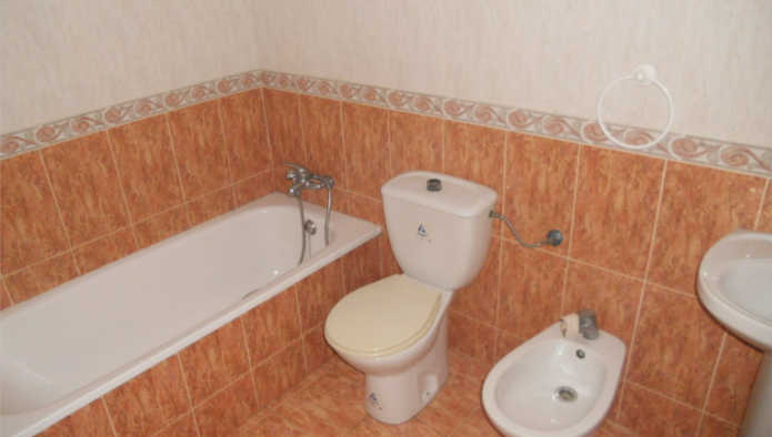 Apartamento en Torrevieja (14133-0001) - foto4