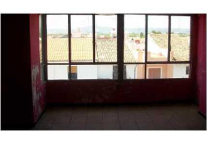 Apartamento en Villanueva de Castellón - 1
