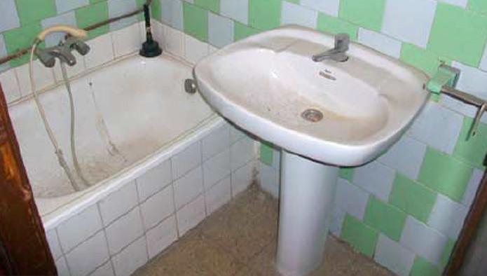 Apartamento en Villanueva de Castellón (22108-0001) - foto4