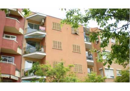Apartamento en Palma de Mallorca (22785-0001) - foto7
