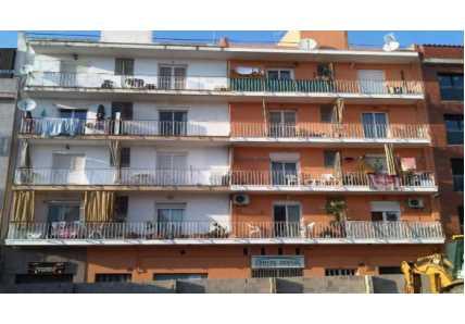 Apartamento en Lloret de Mar (24207-0001) - foto3