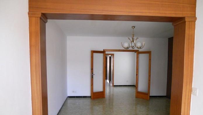 Apartamento en Palma de Mallorca (22785-0001) - foto2