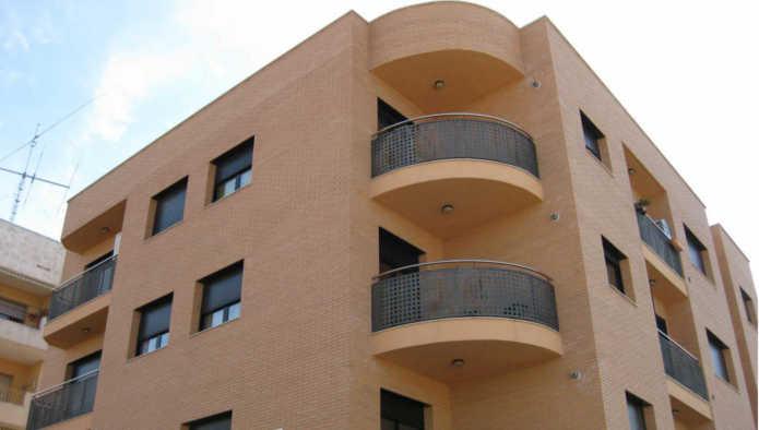 Apartamento en Móra d'Ebre (23470-0001) - foto0