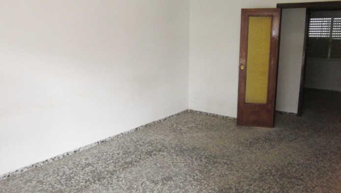 Apartamento en Betxí (23541-0001) - foto1