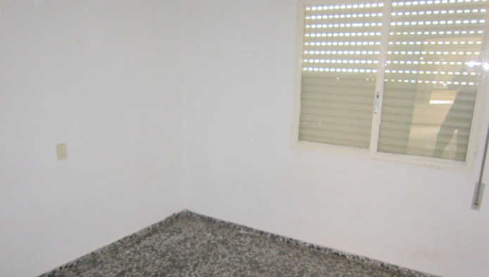 Apartamento en Betxí (23541-0001) - foto3