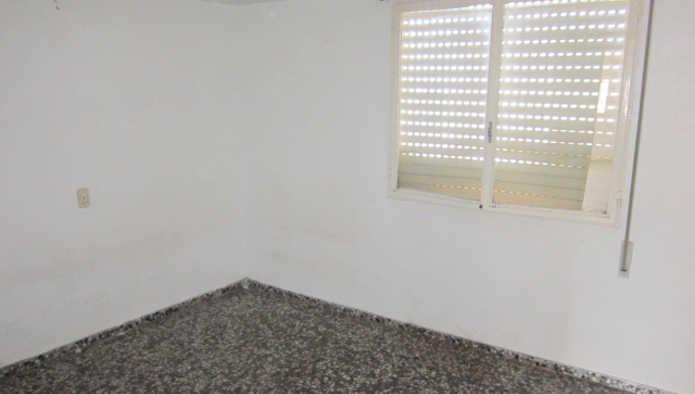 Apartamento en Betxí (23541-0001) - foto4