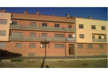Garaje en Almacelles - 1