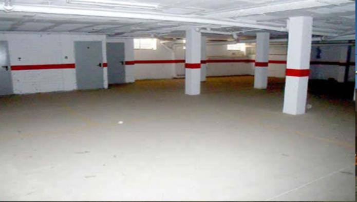 Garaje en Almacelles (M37477) - foto3