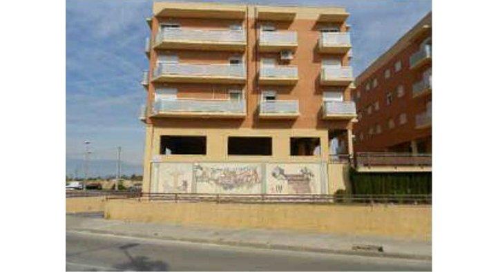 Locales en Constantí (M43456) - foto1