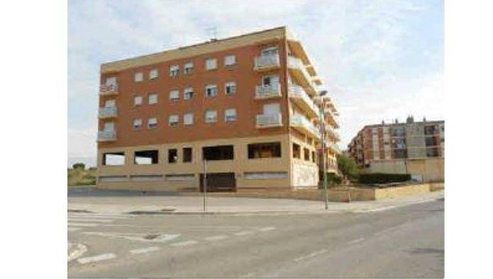 Locales en Constantí (M43456) - foto0