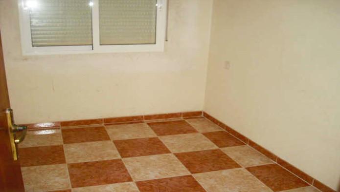 Piso en Algueña (22958-0001) - foto2