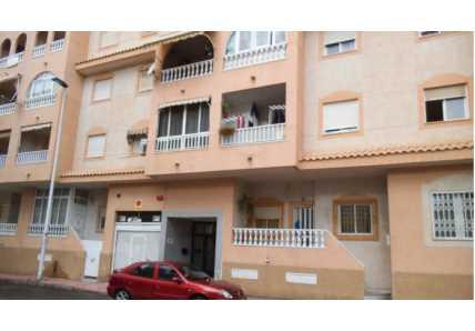 Apartamento en Torrevieja (19539-0001) - foto1
