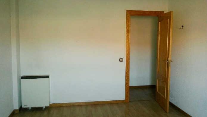 Apartamento en Fuensalida (16853-0001) - foto4